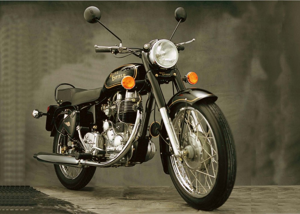 awesome classic royal enfield wallpaper motorcycle hd and 4k wallpaper collections. Black Bedroom Furniture Sets. Home Design Ideas