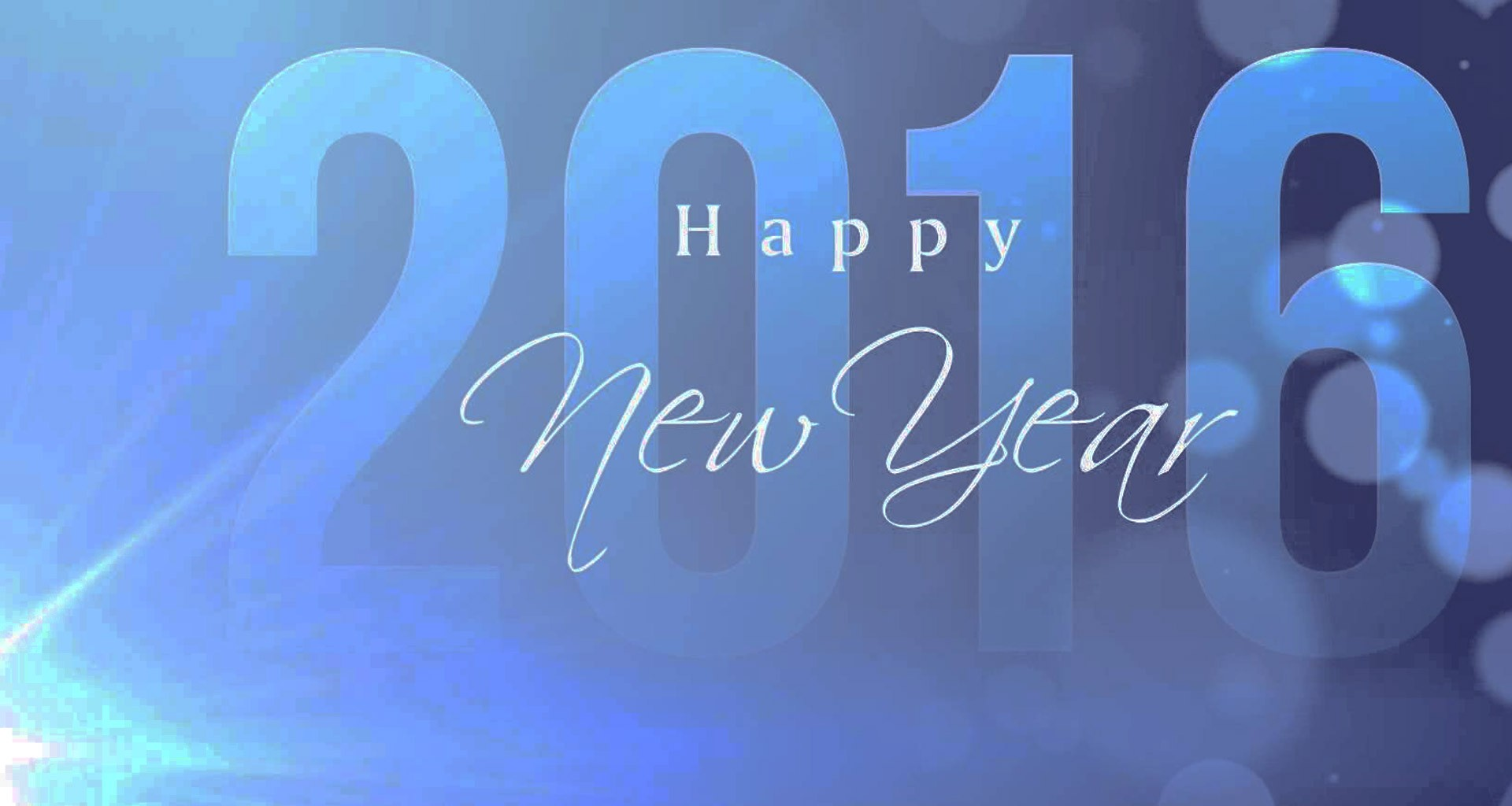 New year 2016 HD wallpaper collections - HD wallpaper ...