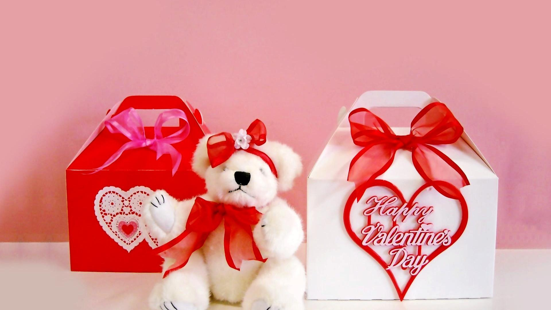 Hd wallpaper collections high definition true quality hd happy valentines day gifts hd wallpaper negle Gallery