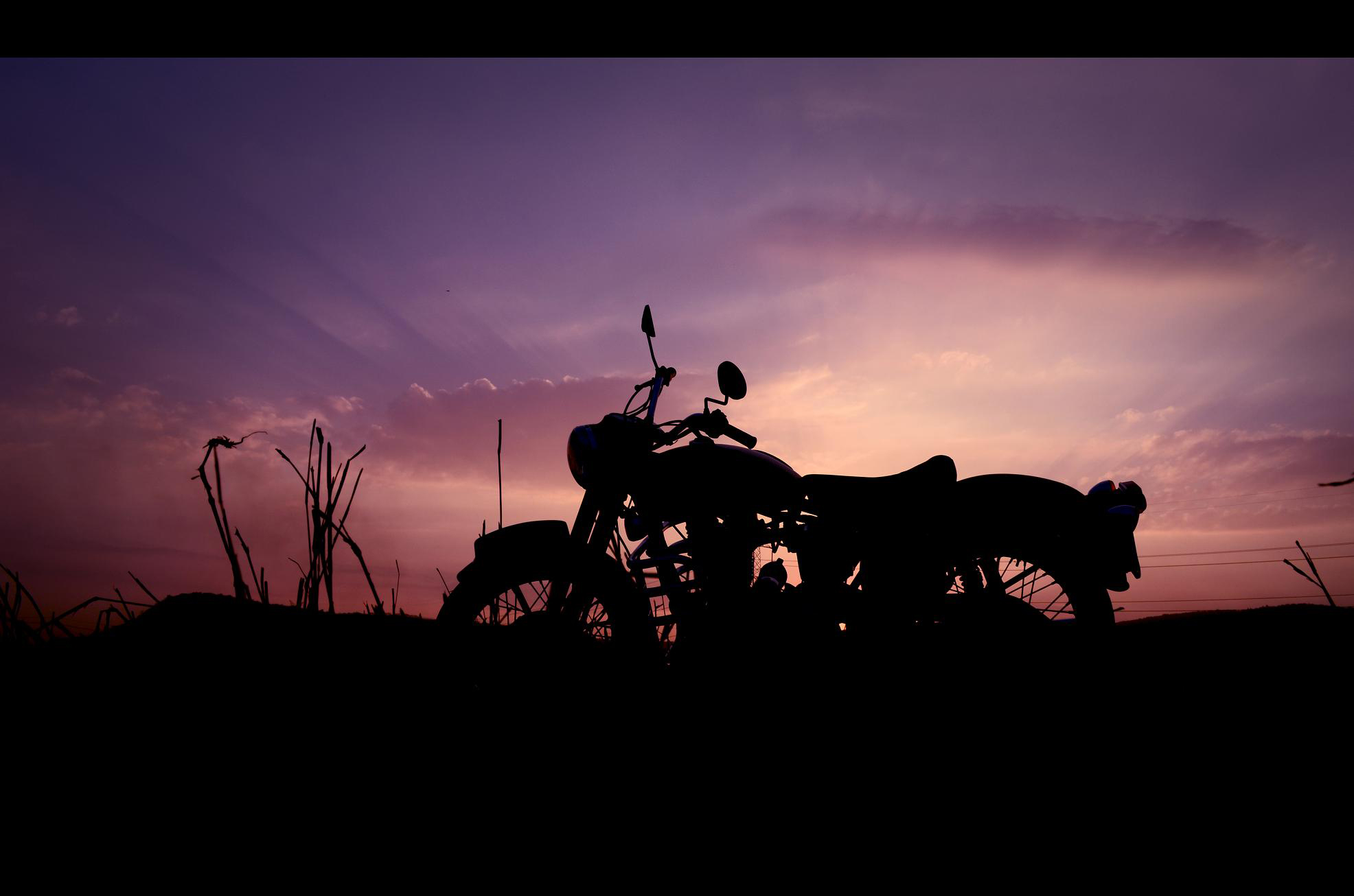 HD And 4K Wallpaper Collections