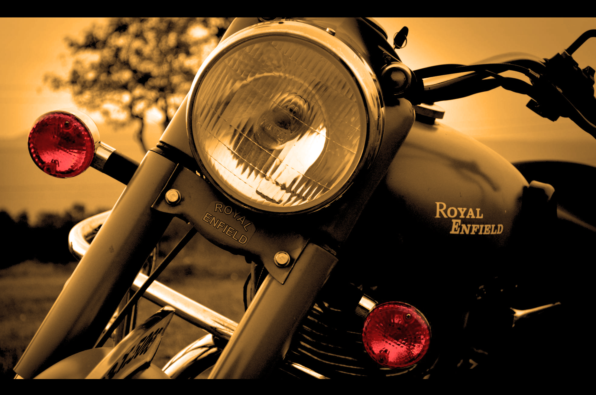 Hd wallpaper royal enfield - Hd Wallpaper Collections High Definition True Quality Hd Desktop Wallpapers