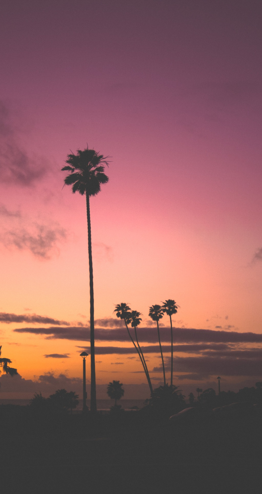 Download At 852 X 1608 In IPhone Wallpaper Collections